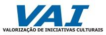 12-01-2012-vai-logo1