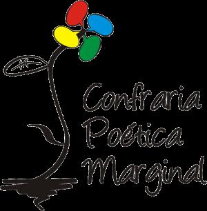 logo-CPM